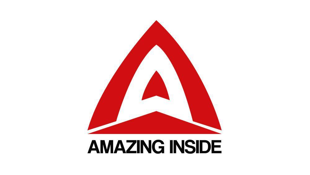 Amazing Inside