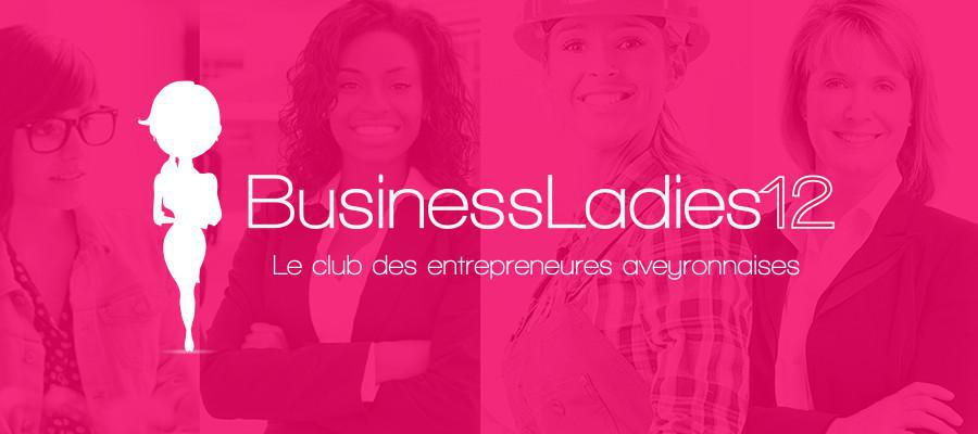 Business Ladies 12