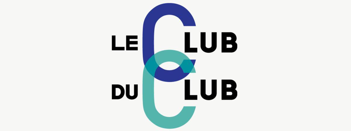 Le Club du CLUB