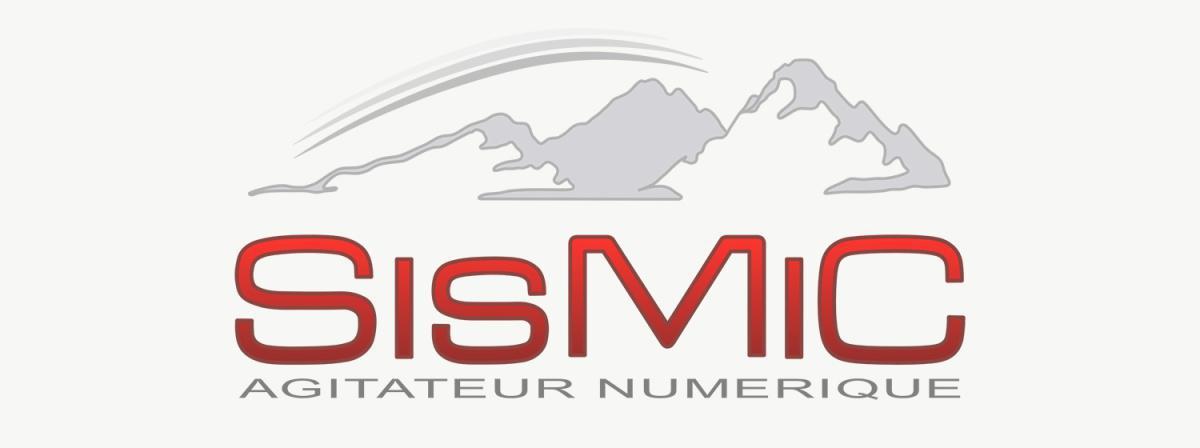 SisMiC, Agitateur Numérique au Service des Territoires