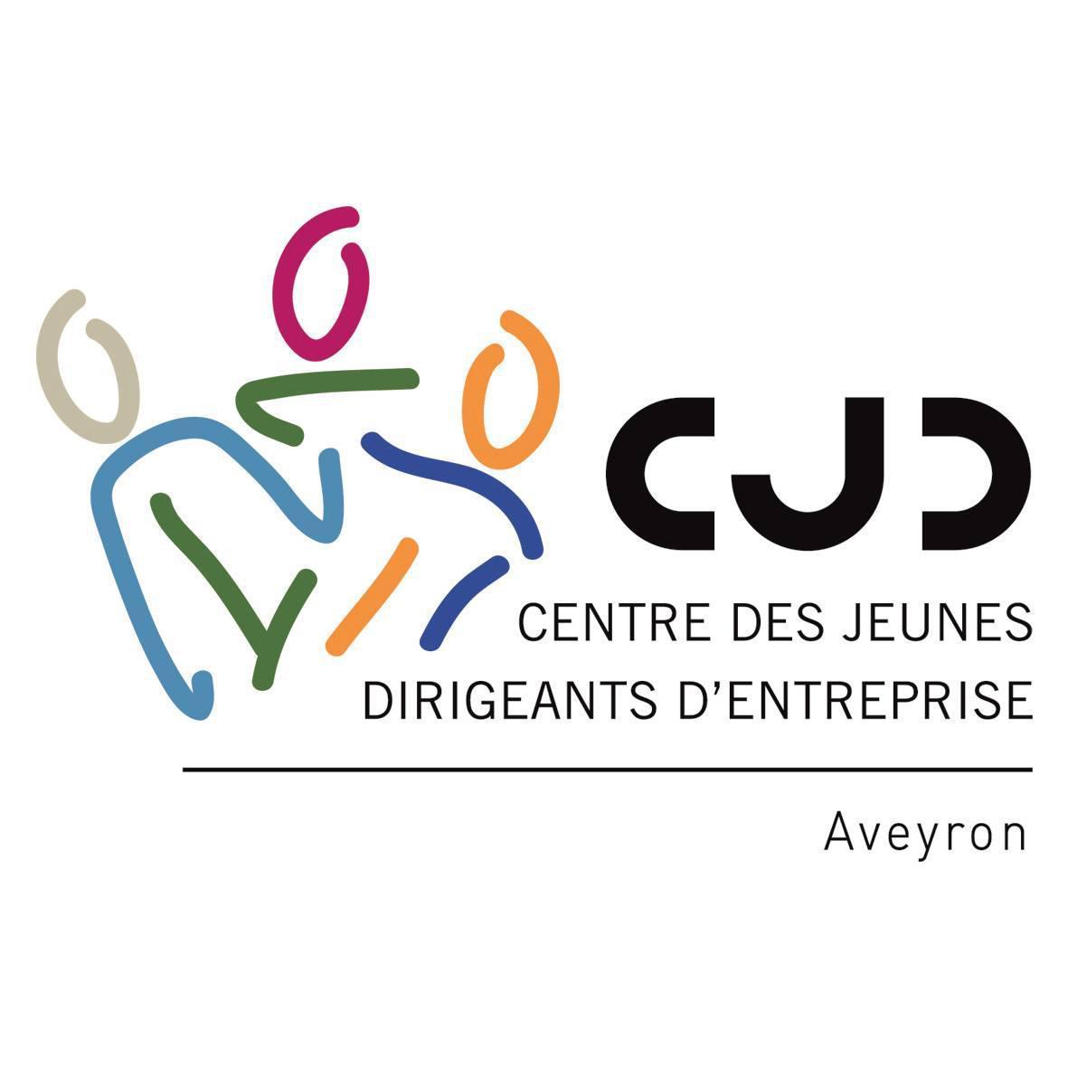 CJD Aveyron