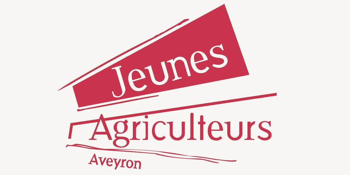 Les Jeunes Agriculteurs de l'Aveyron