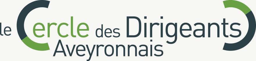 Le Cercle des Dirigeants Aveyronnais