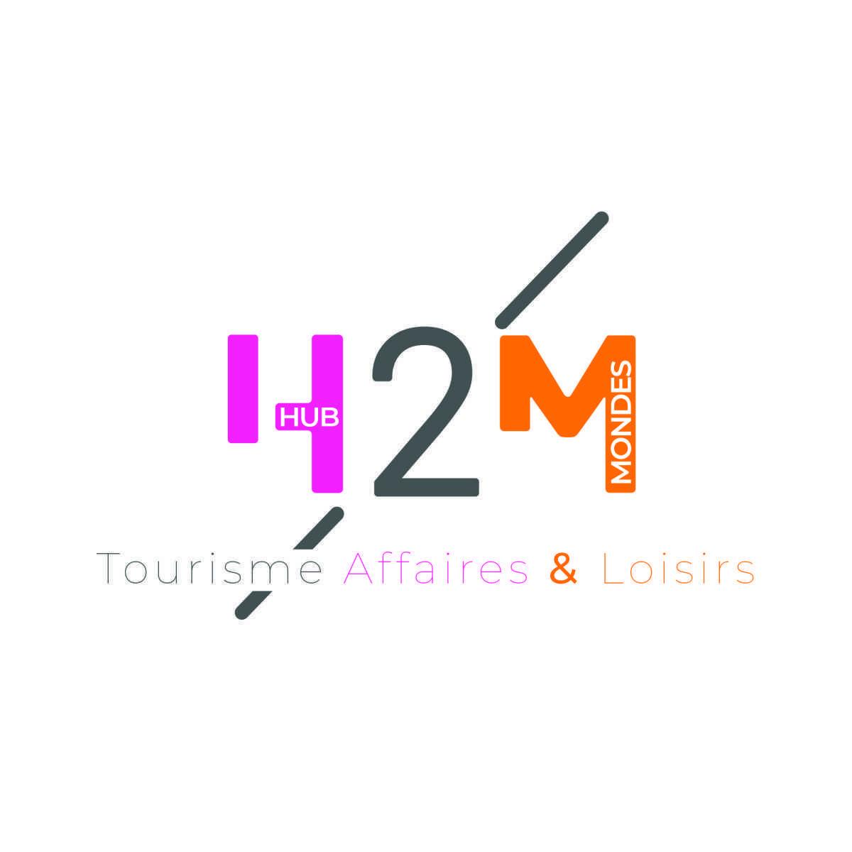 H2M, Agence Événementielle