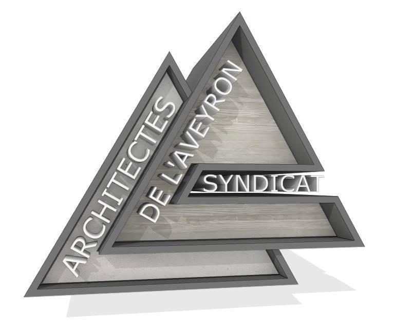 Syndicat des Architectes de L'Aveyron