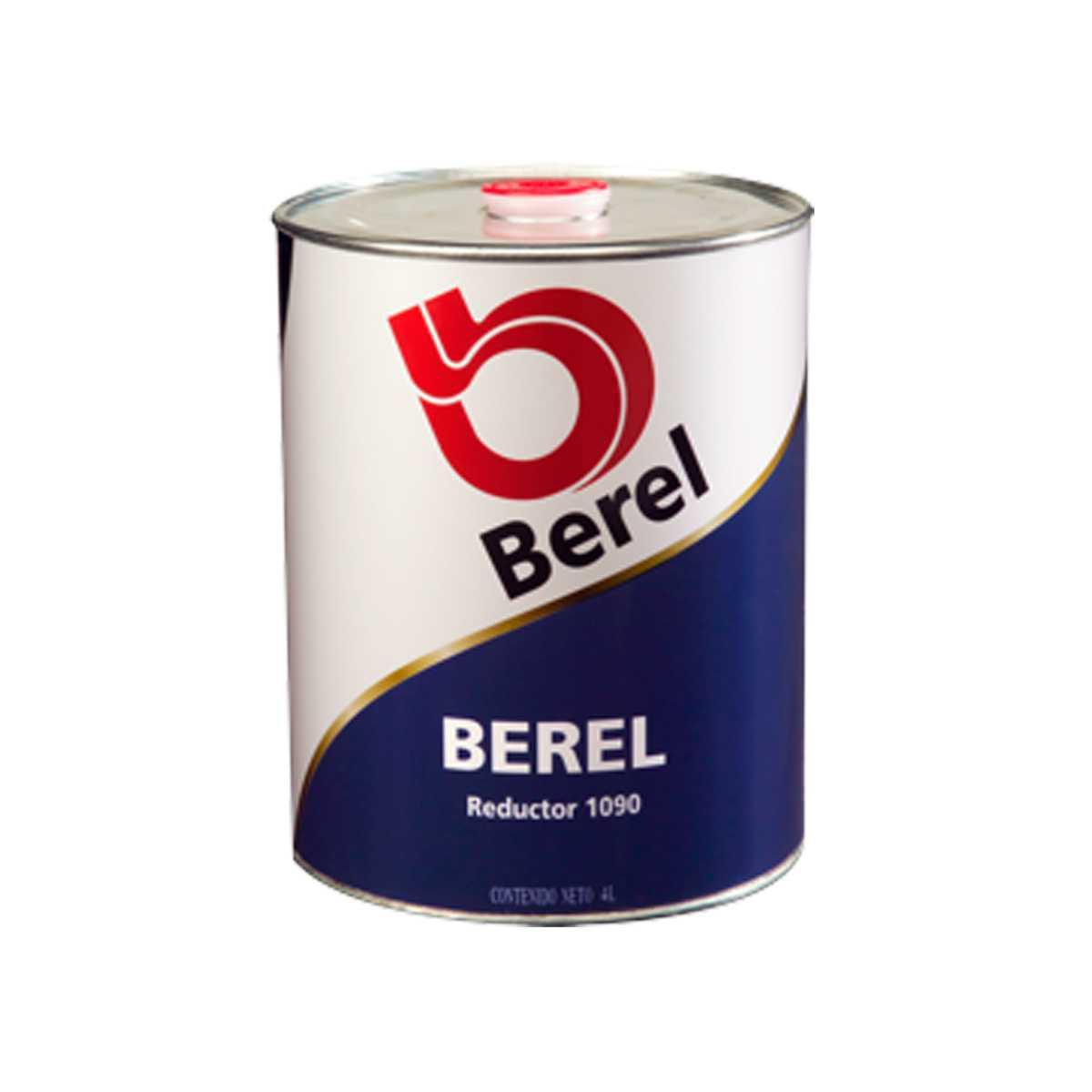 Reductor Berel 1090
