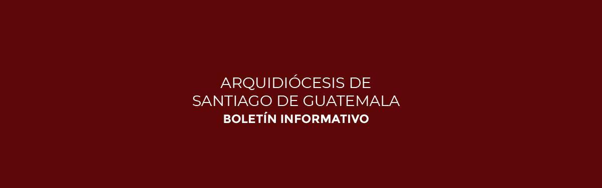 BOLETÍN INFORMATIVO NO. 356