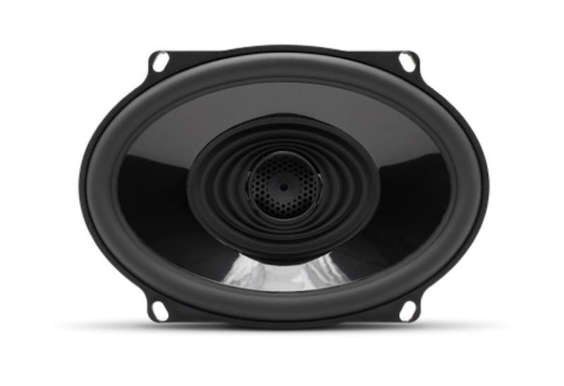 ROCKFORD FOSGATE - Replacement Boom Audio Saddlebag Speakers