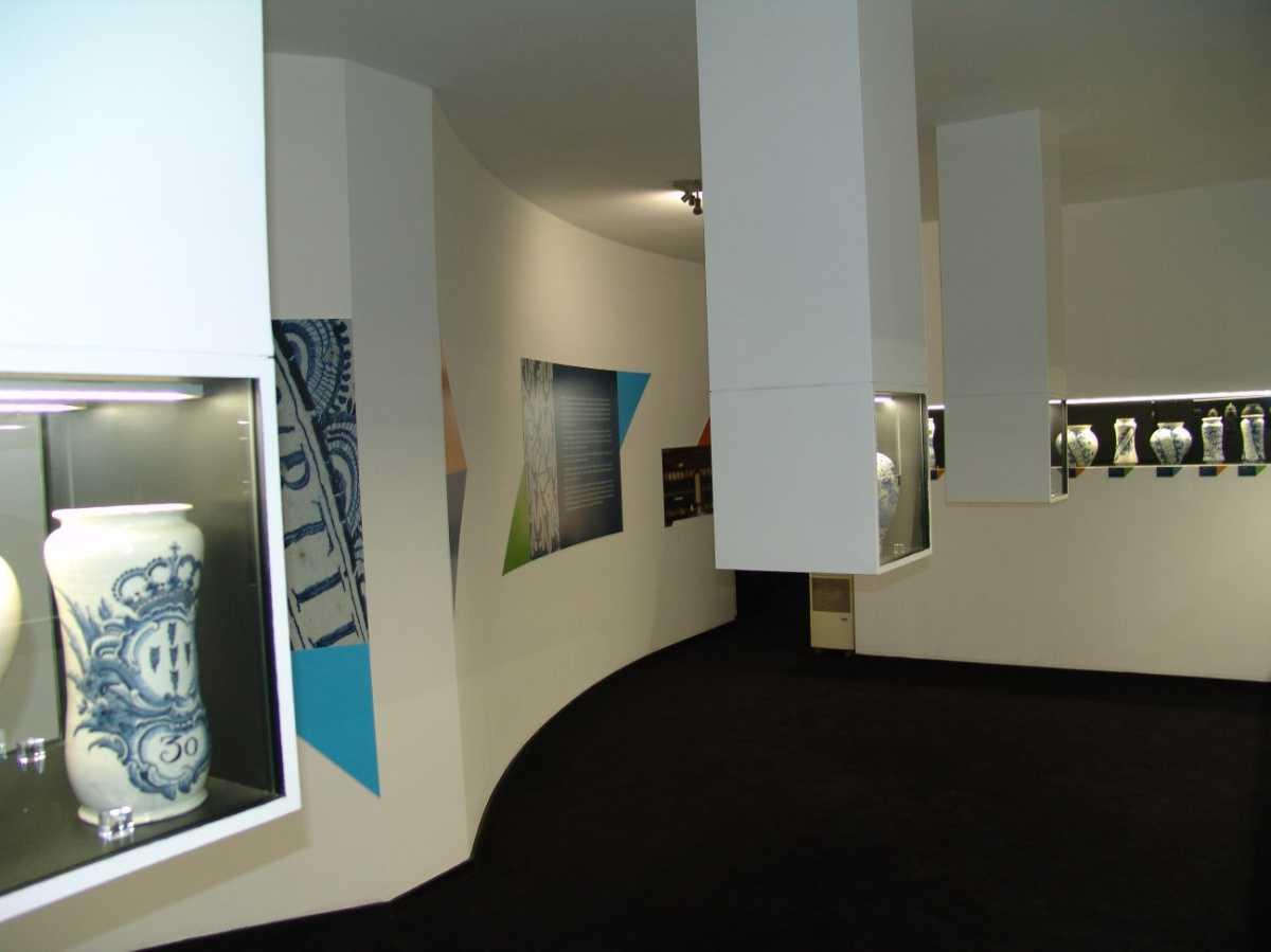 Museu Municipal de Viana do Castelo (PT)