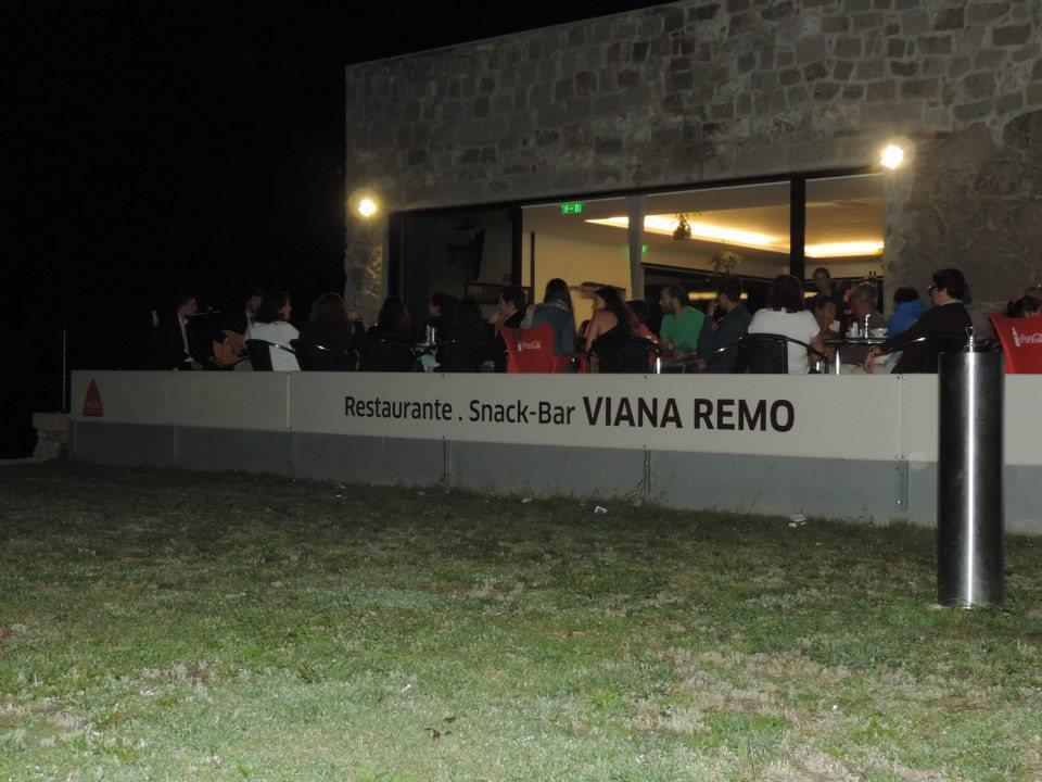 Viana Remo (PT)