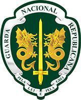 GNR - Guarda Nacional Republicana