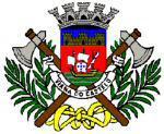 Bombeiros Municipais de Viana do Castelo