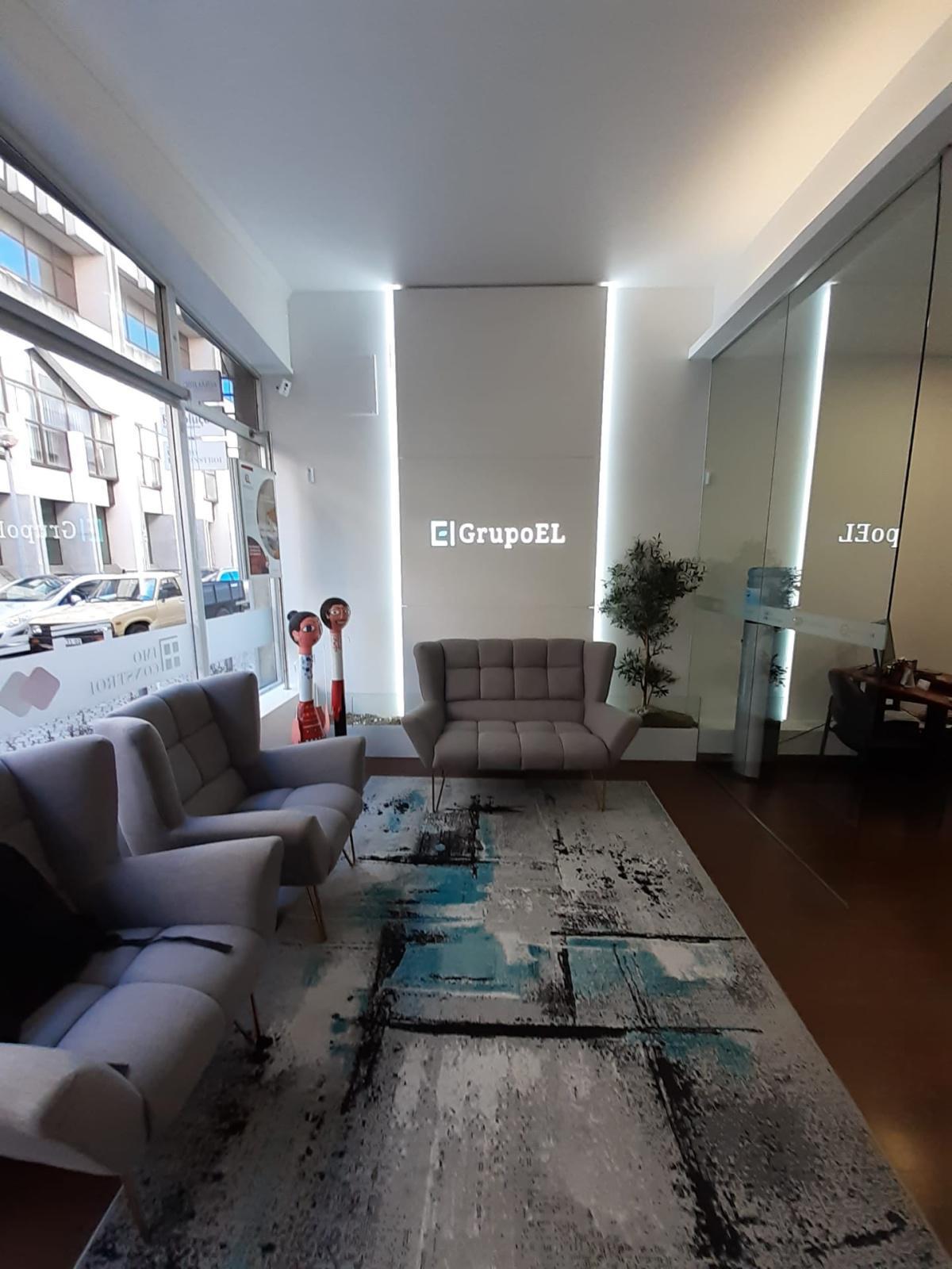 EL Imobiliária