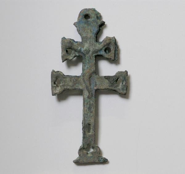 Núcleo Museológico da Igreja das Almas (PT)