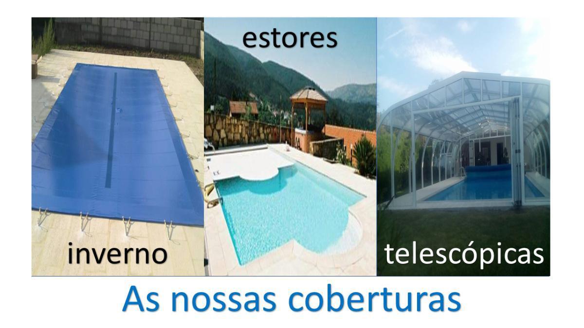 Safe Pool (PT)