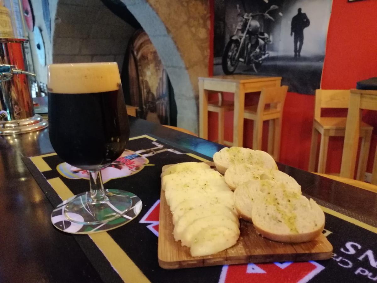 Ribeiro's Brewers (PT)