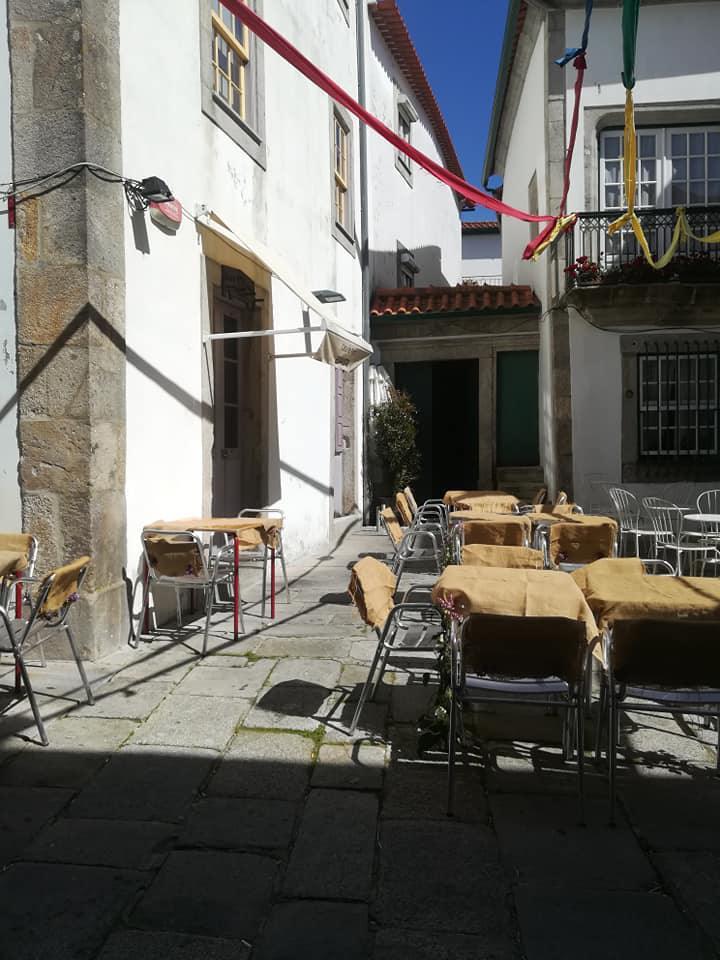 Restaurante Boa Vista