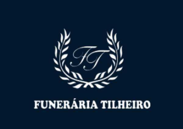 Agência Funerária Tilheiro Lda