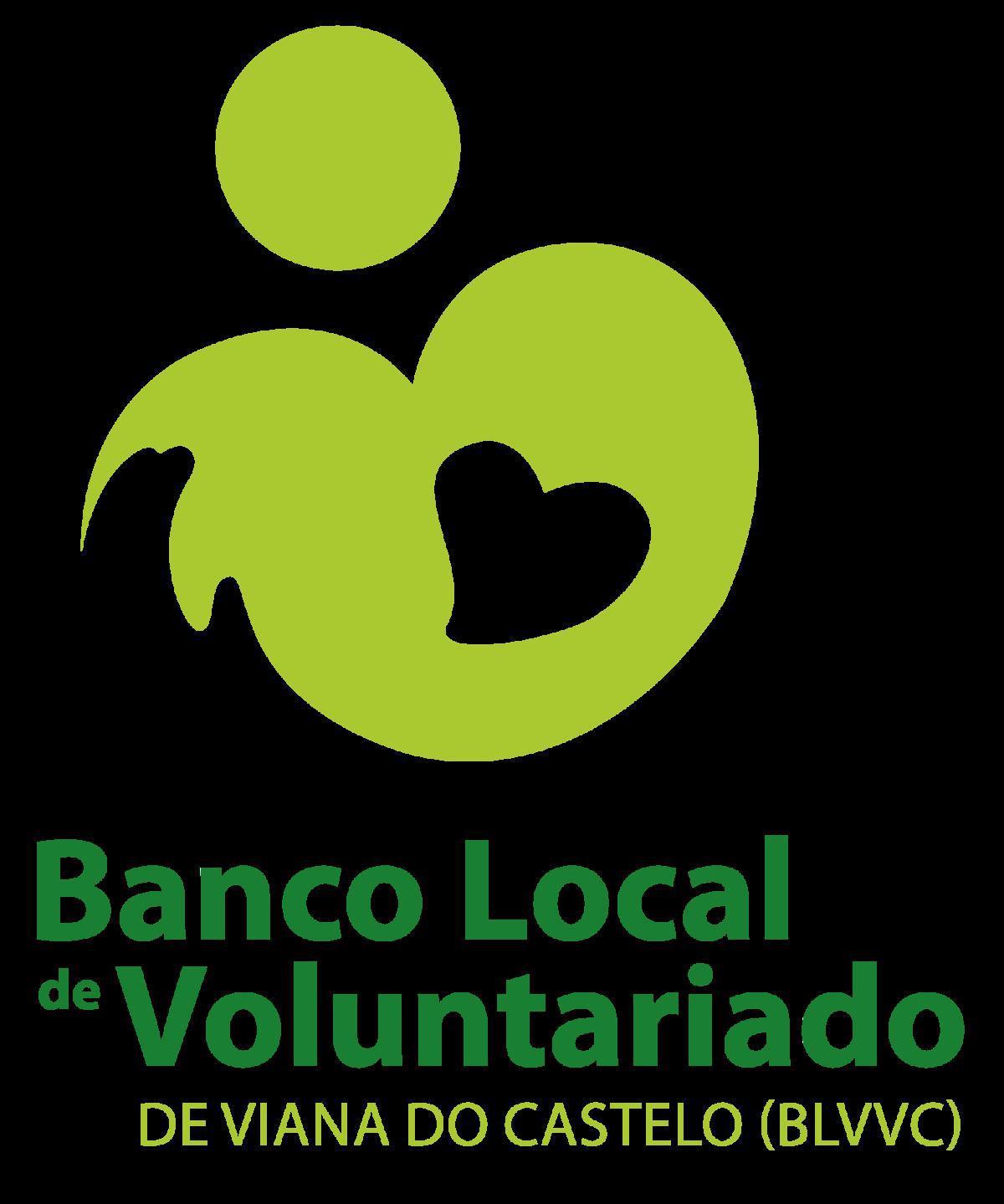 Banco Local de Voluntariado de Viana do Castelo