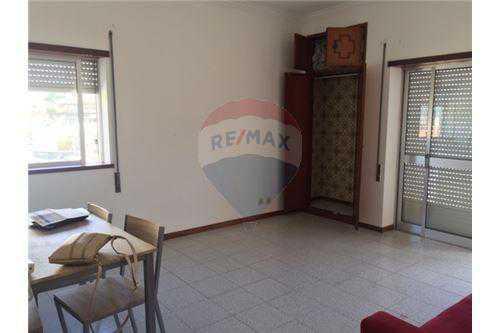 Apartamento - T1 - Venda - Darque, Viana do Castelo | RE/MAX