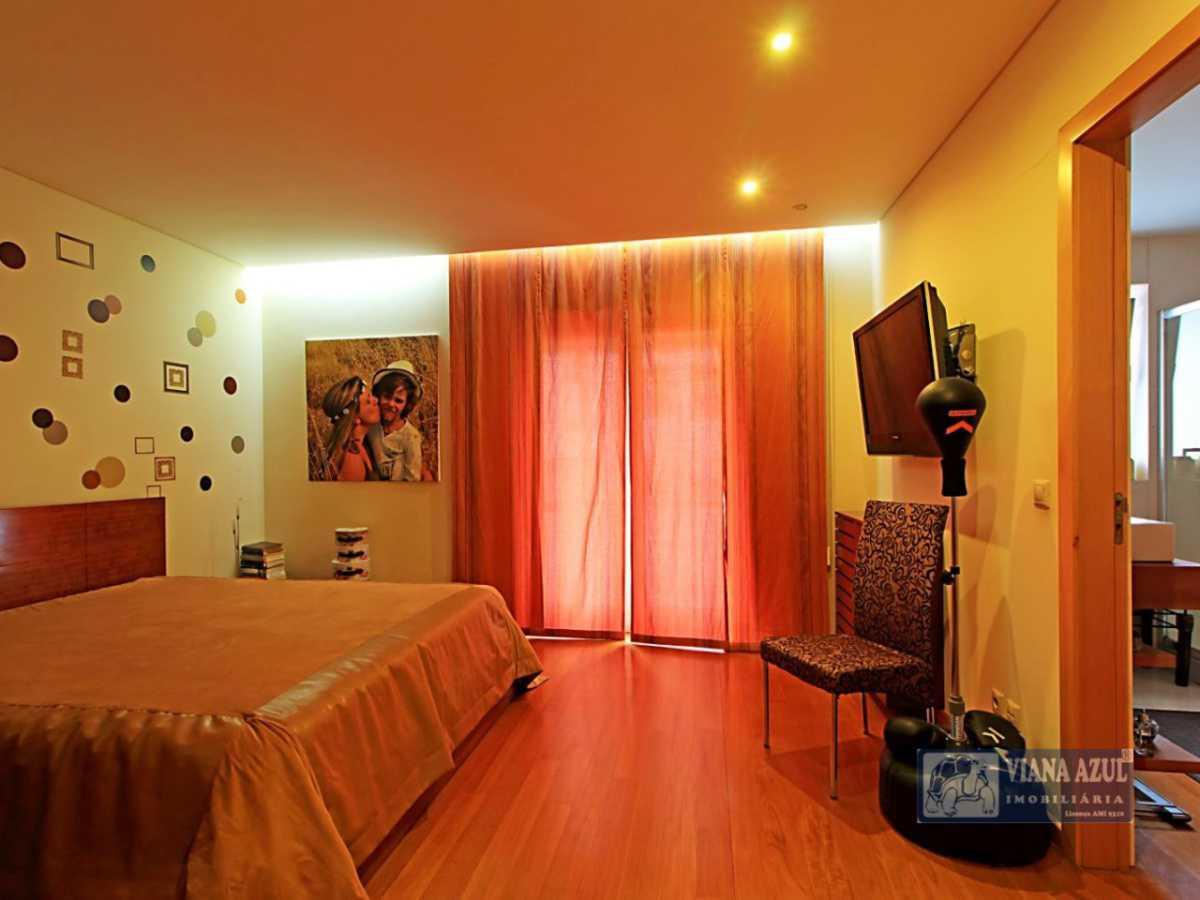 Moradia T3 de Luxo na Abelheira - Viana do Castelo   VIANAAZUL