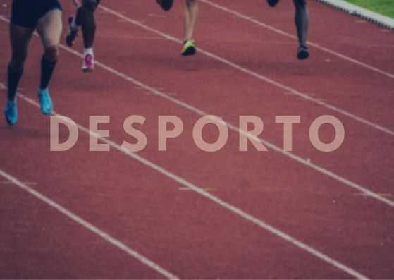 Futebol Feminino - Campeonato Sub-19