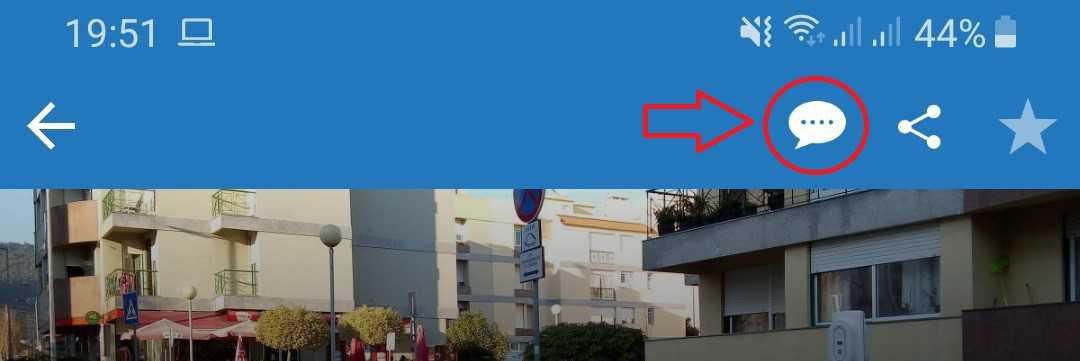 Ponto Carregamento Elétrico (Hotel) - Tesla Destination Charger