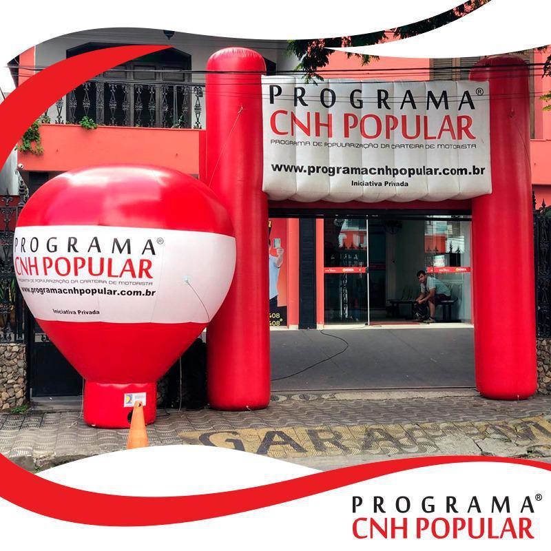 CNH Popular no Portal MPA de Divinópolis