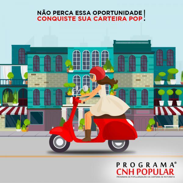 Somente neste final de semana, Ribeirão das Neves!