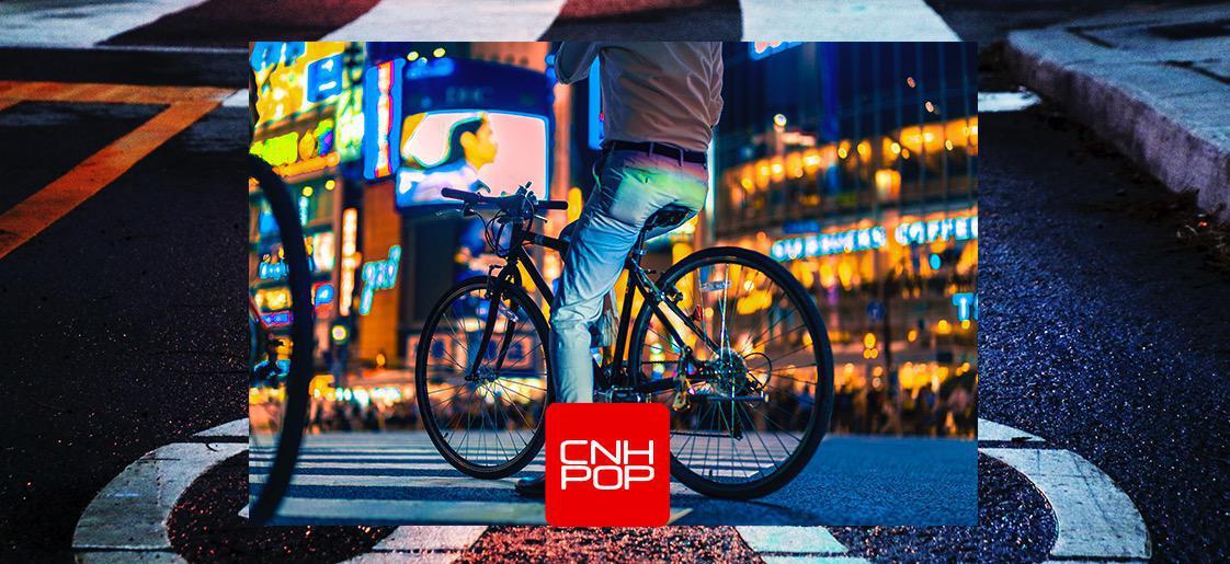 19 de agosto – Dia Nacional do Ciclista