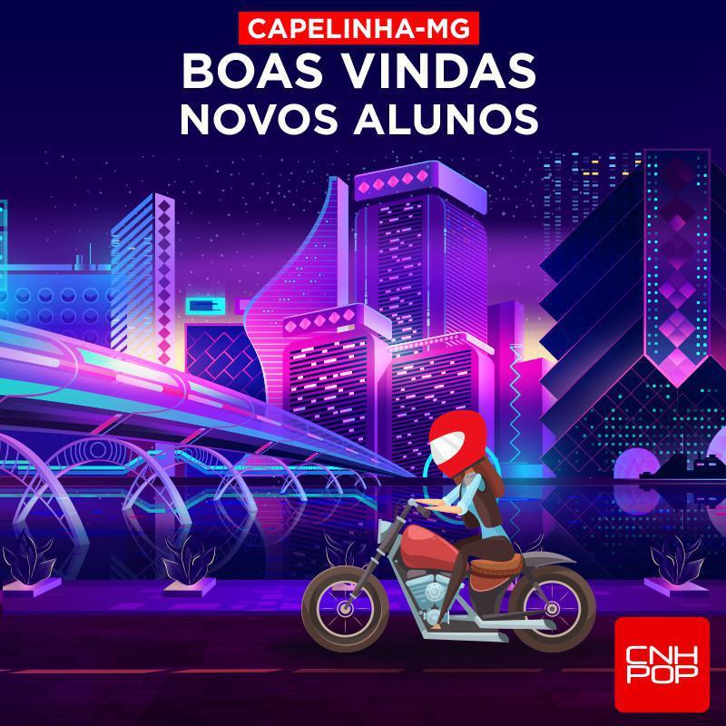 CAPELINHA E ANGELÂNDIA, BEM-VINDOS AO UNIVERSO POP!