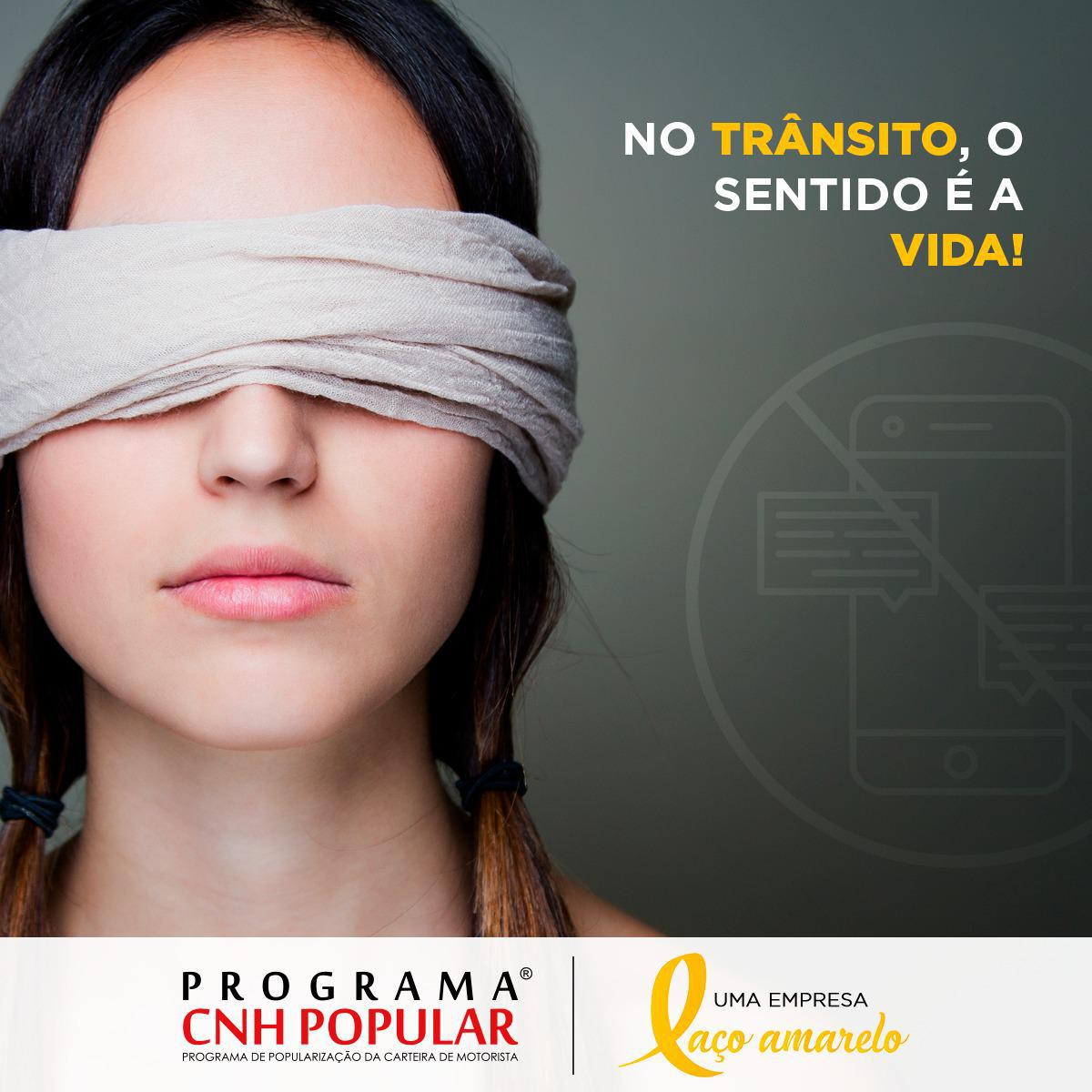 TRÂNSITO (DES)CONECTADO