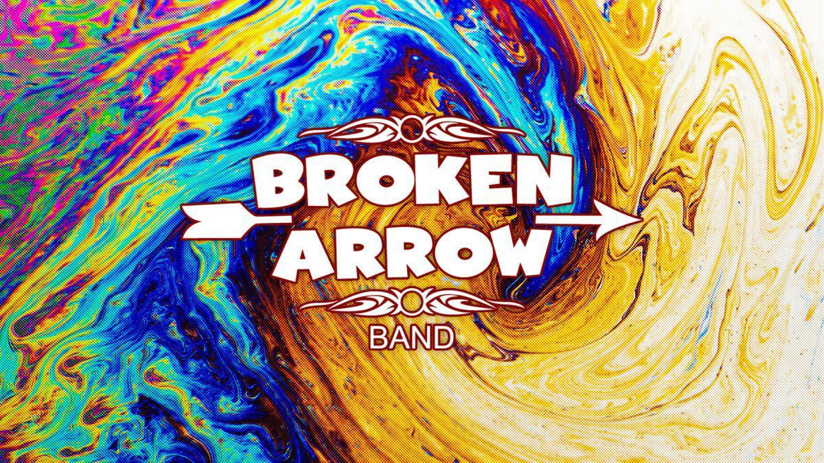 Band Bio