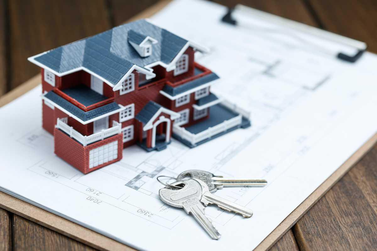 How Real Estate Became a Pillar of The Mauritian Economy