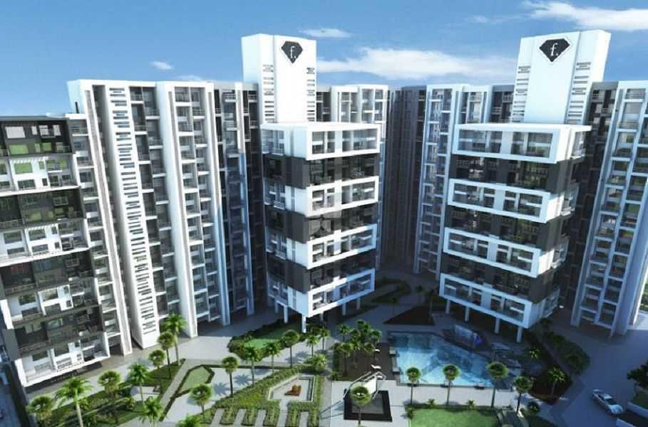 "[Bramhacorp] ""Pune City, a premium destination for foreign Real Estate Investors and Expatriates"""