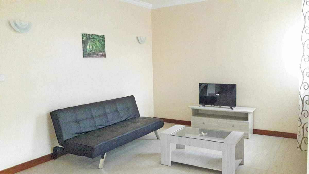Apartment for rent in Coromandel - 157658
