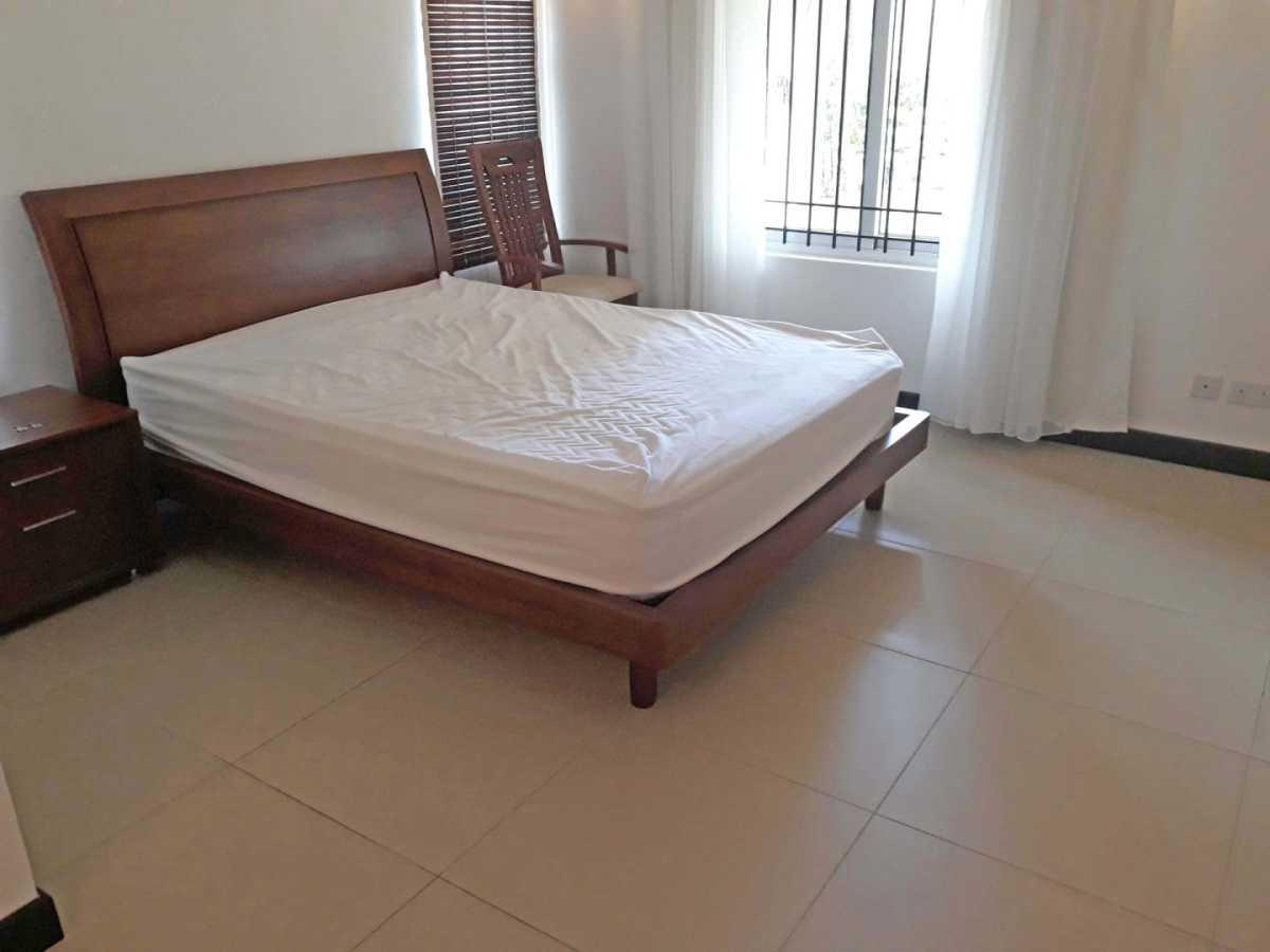 Apartment for rent in Pereybere - 157664