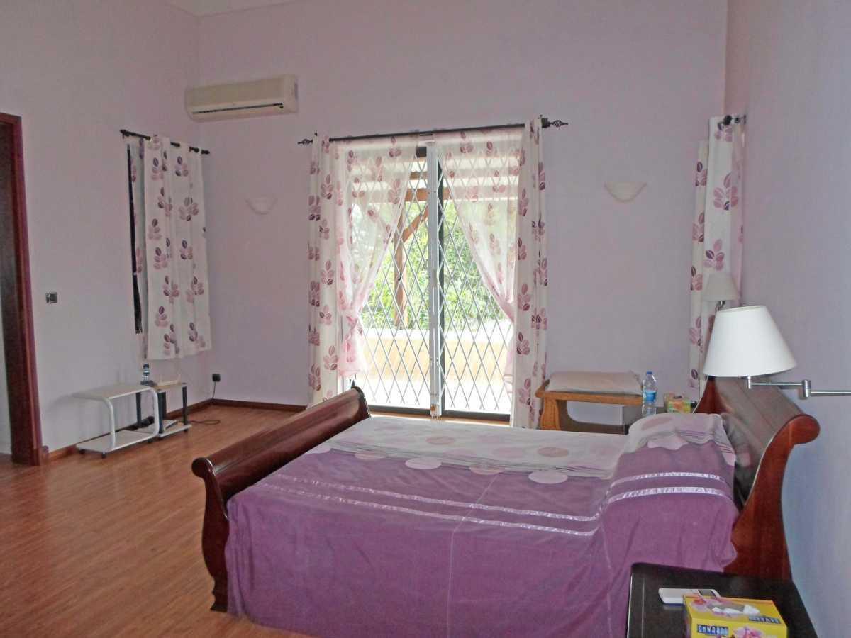 Villa for rent in Tamarin - 157672