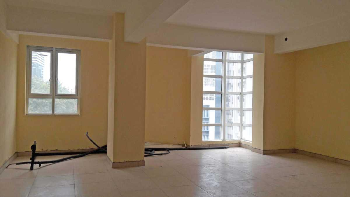 Office space for rent in Port Louis -157676