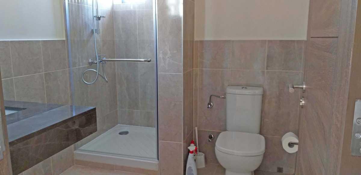 Apartment for Rent in Phoenix - 157687