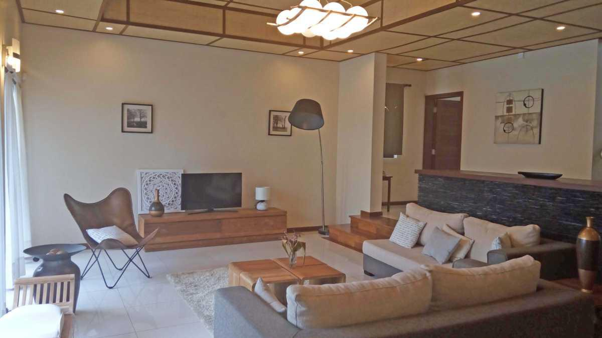 Villa for Rent in Grand Baie - 155348