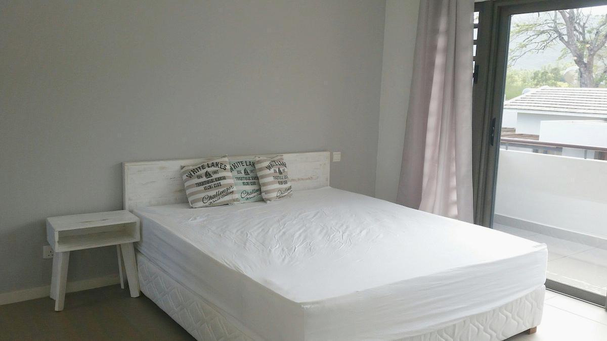Villa for Rent in Pailles - 155456