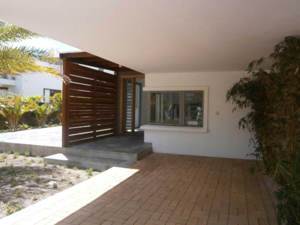 Villa for Rent in Poste Lafayette - 155728