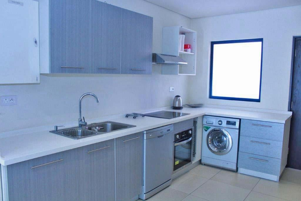 Apartment for Rent in Grand Baie - 155987