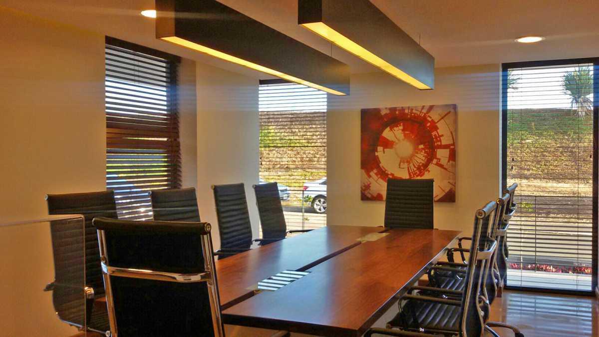 Office for Rent in Ebene - 156089