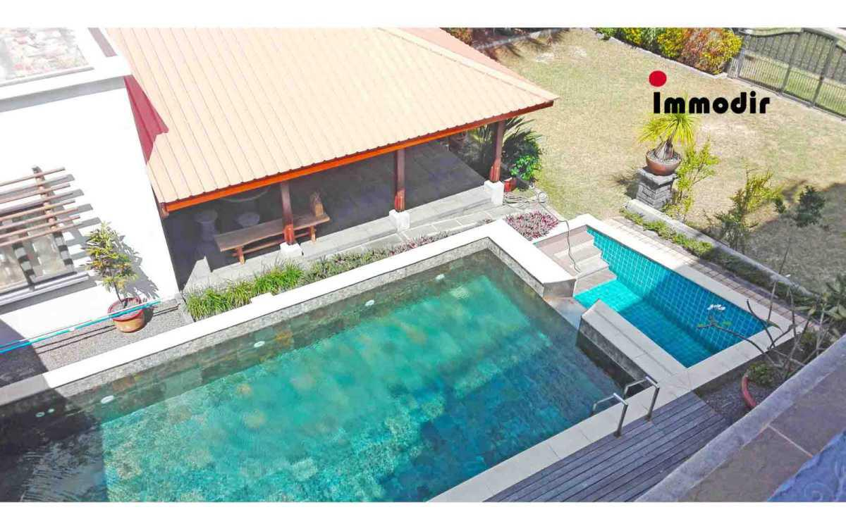 Penthouse for Rent in Flic en Flac - 156287