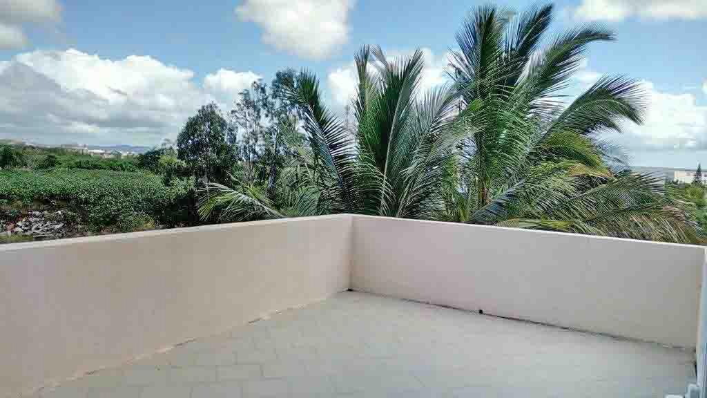 House for Rent in Grand Baie - 156366