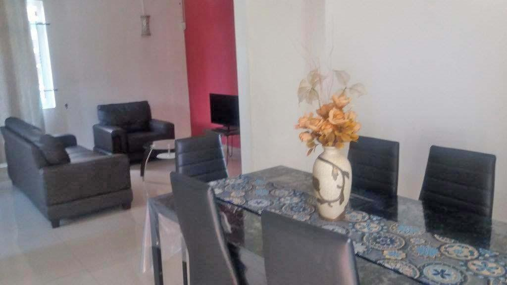 Apartment for Rent in Grand Baie - 156541