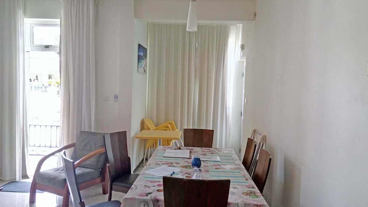 Apartment for Rent in Flic en Flac - 156773