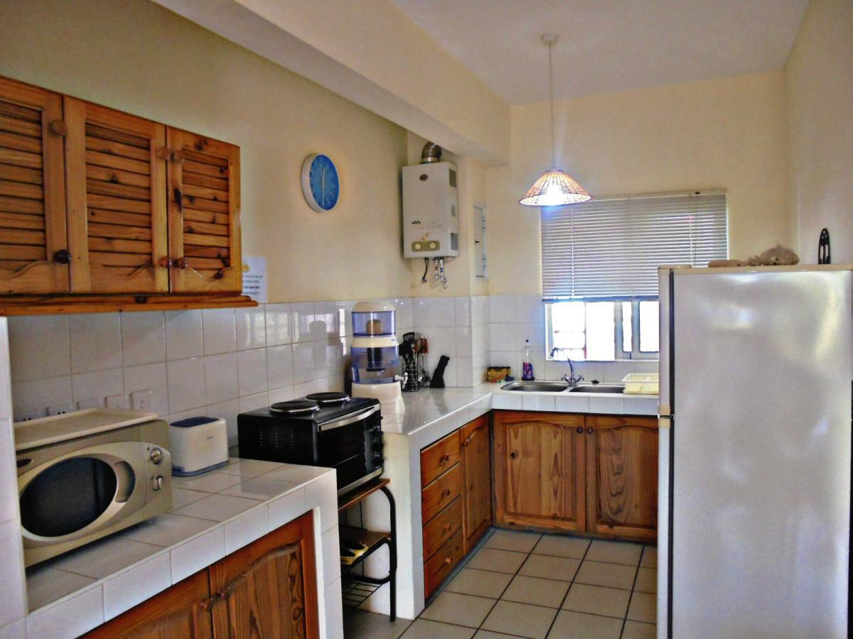 Apartment for Rent in Wolmar - 156795